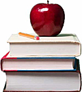 books-w-apple_v2-0