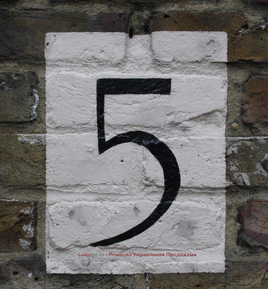 salesguru-5-pravil-kak-razumno-potreblyat