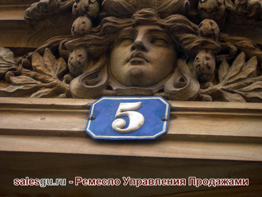 5-effektivnyx-sposobov-zashhity-ot-yadovityx-klientov