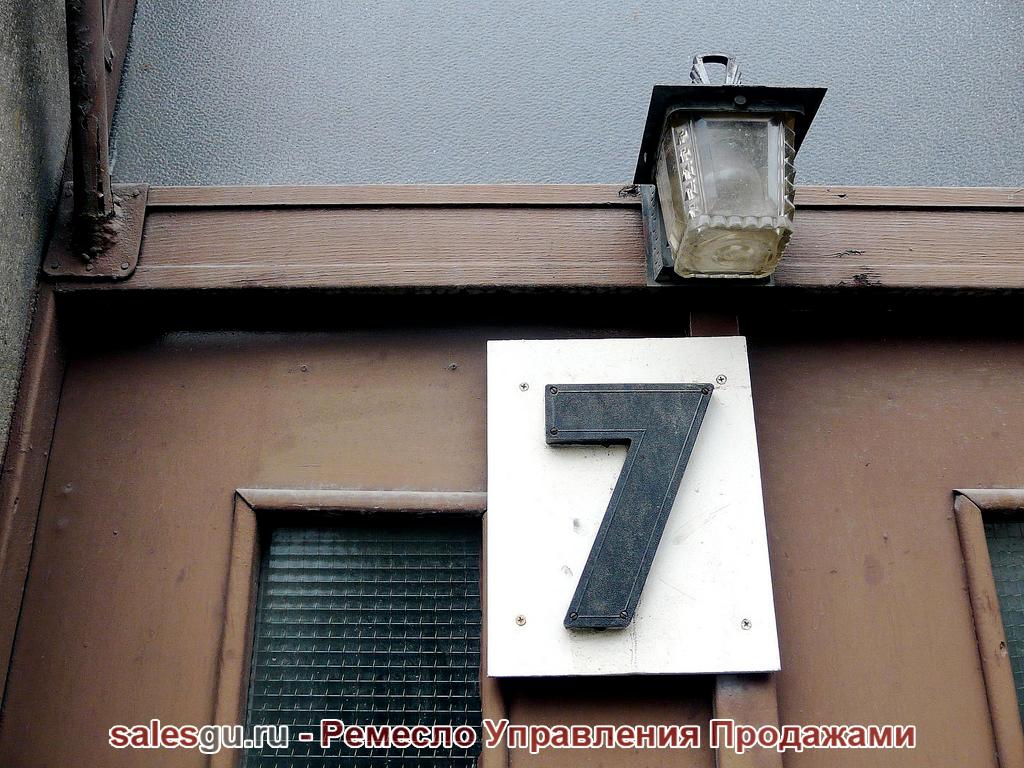 7-shagov-po-uluchsheniyu-potrebitelskogo-opyta-vashix-klientov